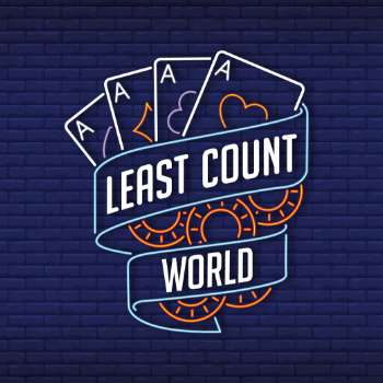 least count